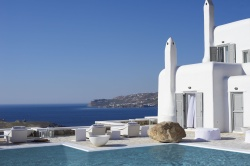 ak-mykonos-villas-resize.jpg