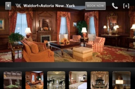 waldorf-app.jpg
