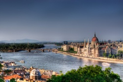 budapest_szeke_flickr-resize.jpg