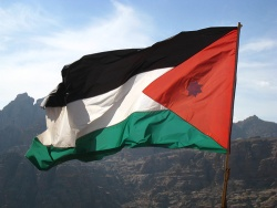 jordan-flag_flickr_betta-design-resize.jpg