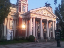 sofia-national-theater-resize.jpg
