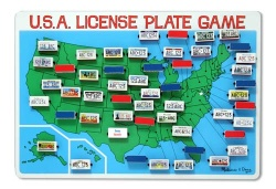 license-plate-game-image-resize.jpg