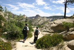hiking-national-parks_flickr_respres-resize.jpg