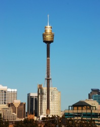 sydney-tower_flickr_callum-resize.jpg