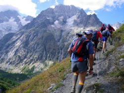 ultra-trail-mont-blanc_flickr_mako10.jpg