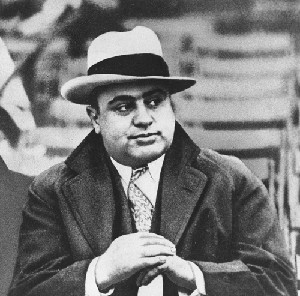 capone6_edited-1.jpg