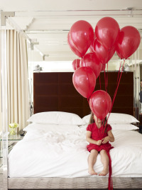 girl-with-balloons-2.jpg