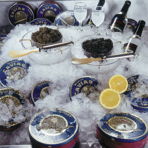 rf_astoria_caviar_degustation.jpg