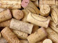 wine-59-s1.jpg