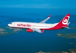 air-berlin-resize.jpg