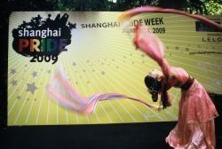 Shanghaipride_flickr_kk-resize