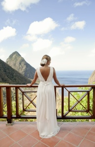 ladera_resort-resize.jpg
