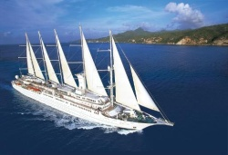 windstar-cruises-resize.jpg