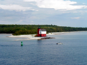 great-lakes-crusie.jpg
