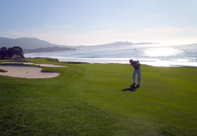 pebble-beach_roger-lyn-greene.jpg
