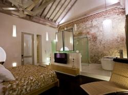 tcherassi-hotel-spa-resize.jpg