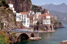 amalfi-coast-1_edit.jpg