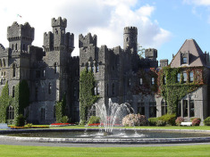ashfordcastle_elinb_edit.jpg