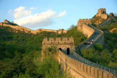China-great-wall-big-edit