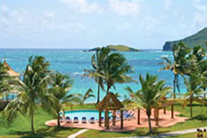 coconut-bay-resort-spa.jpg