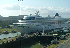 cruise-ship-in-panama-canal-edit.jpg