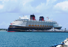 disneymagicship_edit.jpg