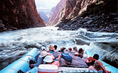 grandcanyonrafting_edit.jpg