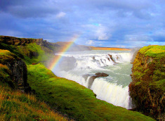 gullfoss_edit.jpg