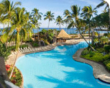 hilton-waikoloa-village-edit.jpg