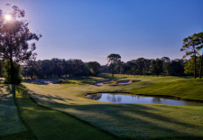 innisbrook_edit.jpg