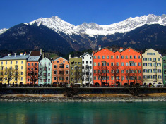 innsbruck_edit.jpg