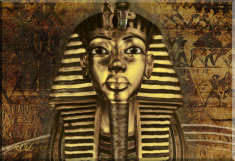 kingtut_edit.jpg
