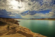 lakepowell_edit.jpg