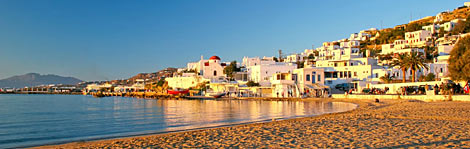 mykonos.jpg