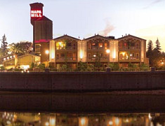 Napa River Inn