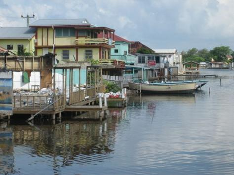 p161811-belize-belize_city.jpg