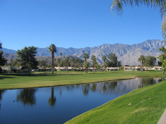 palmspringsgolf_edit.jpg