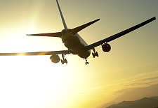 Plane729