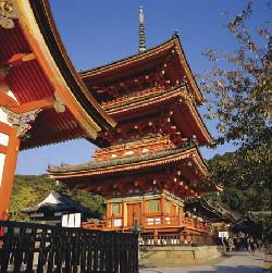 rsizedasian-temple.jpg