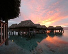 sofitel_ia_ora_moorea-edit.jpg