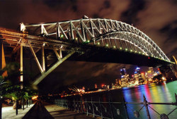 sydneyharbor-apdk-edit_1.jpg