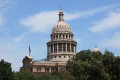 texasstatecapitol_edit.jpg