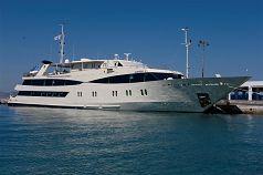 variety-cruises.jpg