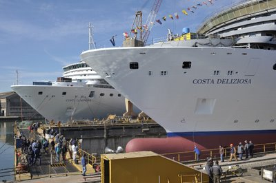 costa-luminosa_costa-deliziosa.jpg
