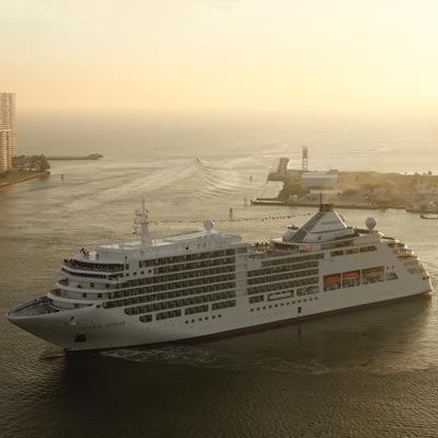 silversea-ft-laud.jpg