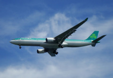 aerlingus_edit.jpg