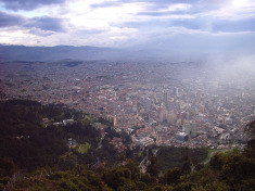 Bogota_edit1