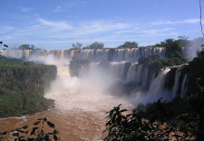 iguazufalls_edit.jpg