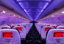 virgin-cabin225.jpg