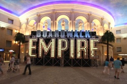 boardwalk-empire_caesars-resize.jpg